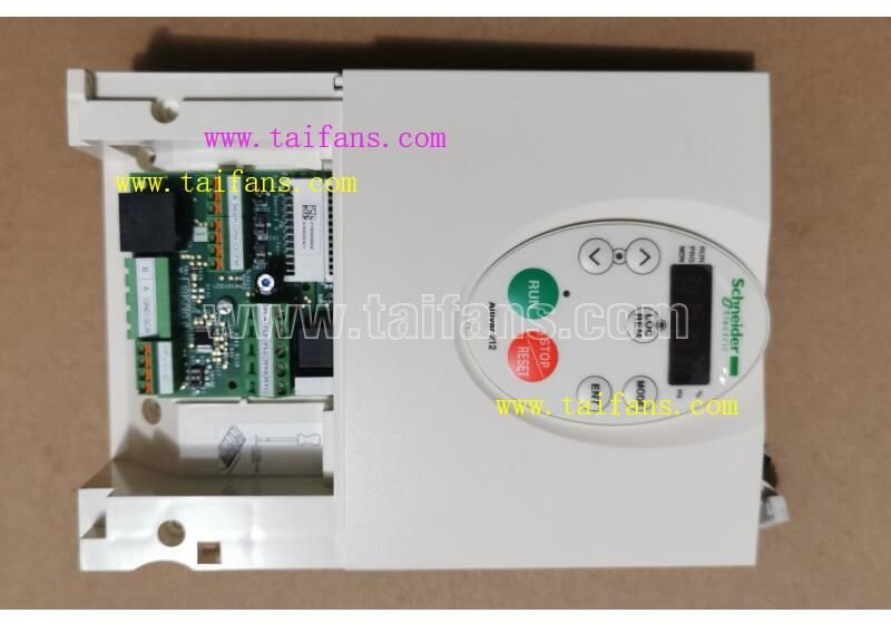 ATV212 Panel S1A30291A11 motherboard main board