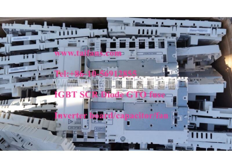 CCU-24-S 3AXD50000034659