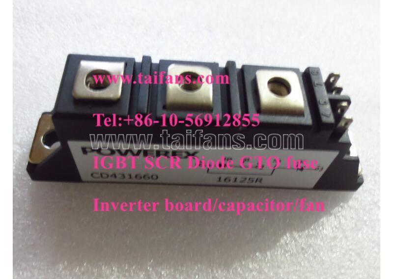 CD410830 CD410860 CD431660