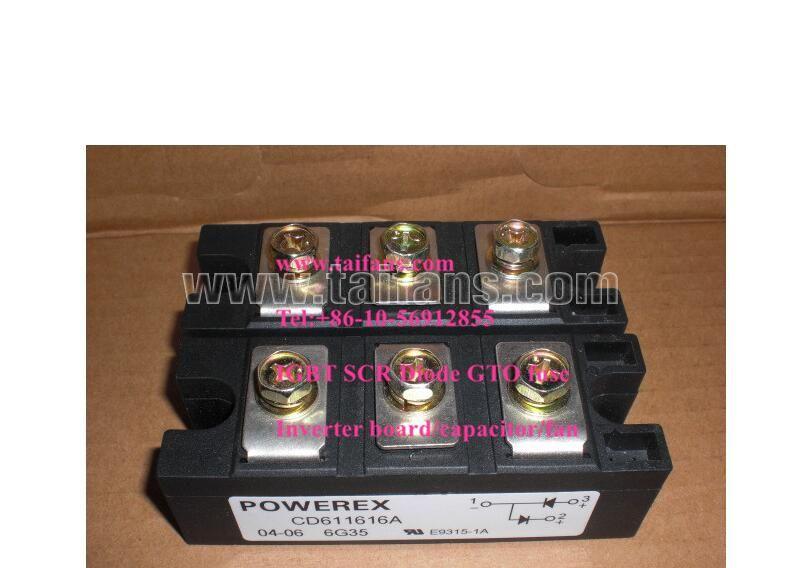 CD610816B CD610816C CD612616C