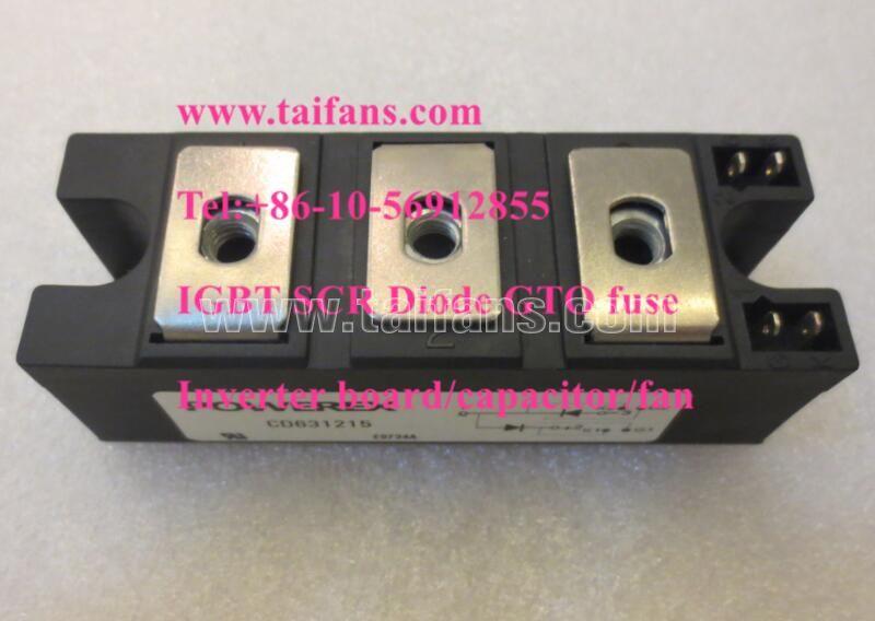 CD670815A CD671415C CD671615B