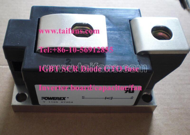 LS410860 LS411860 LS431250