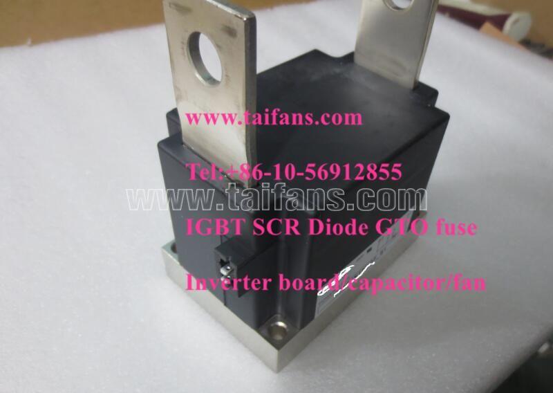 PA430607 PD410611 PD421607
