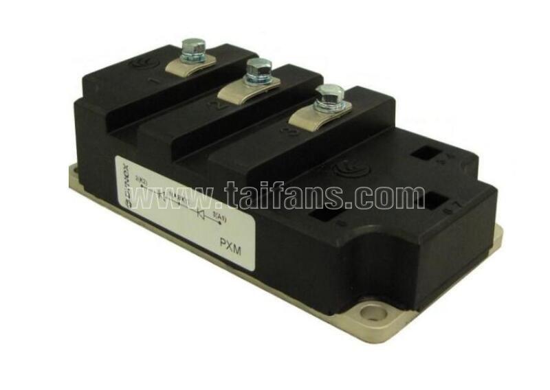 DFM250PXM33-TS000 DFM250PXM33-F000