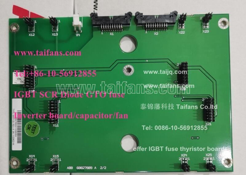 NXPP-05 NXPP-01C NXPP-02C NXPP-03C