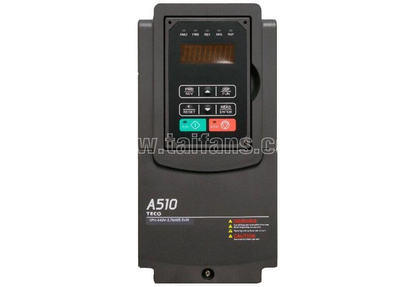 A510-4060-H3