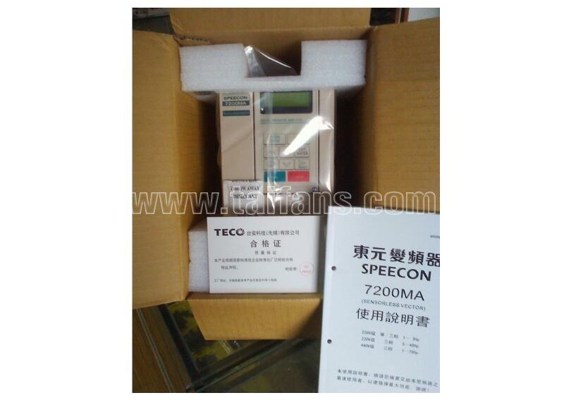 7200MA NTMBGBB0020AZ-U