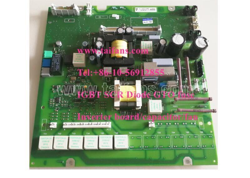 C98043-A7105-L1-9 A5F00105540-01