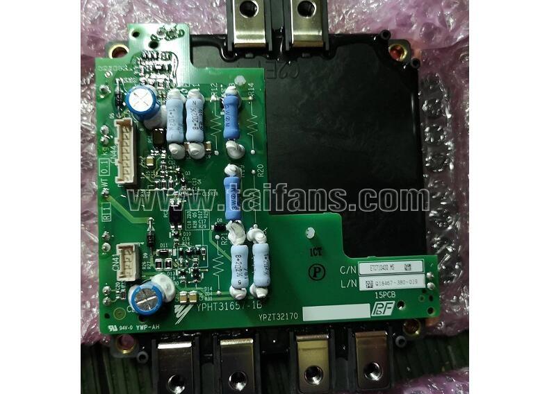 YPHT31657-1B Cm900dxle-24a Etc710400