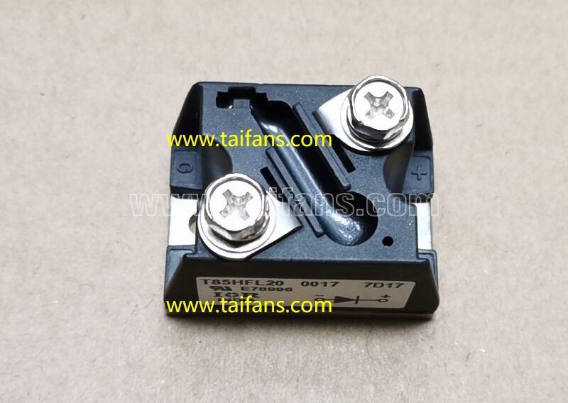 T85HFL60 T85HFL80