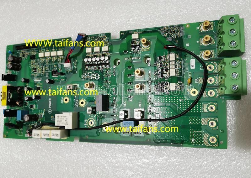 NHA52666-06 FP75R12KT4