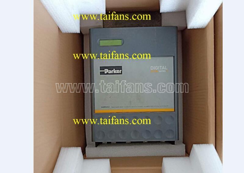 SSD590C SSD591P