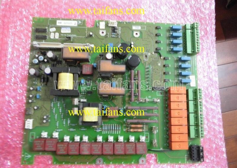 C98043-A7020-L4