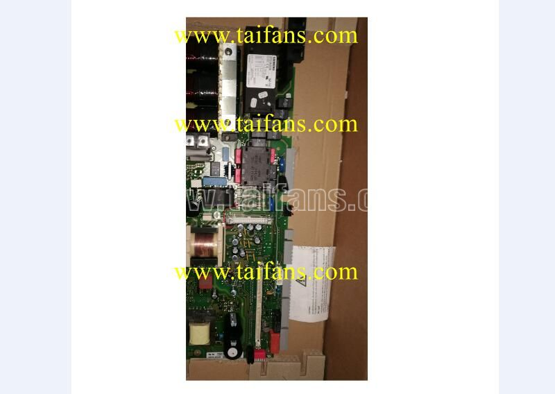 C98043-A1716-L13