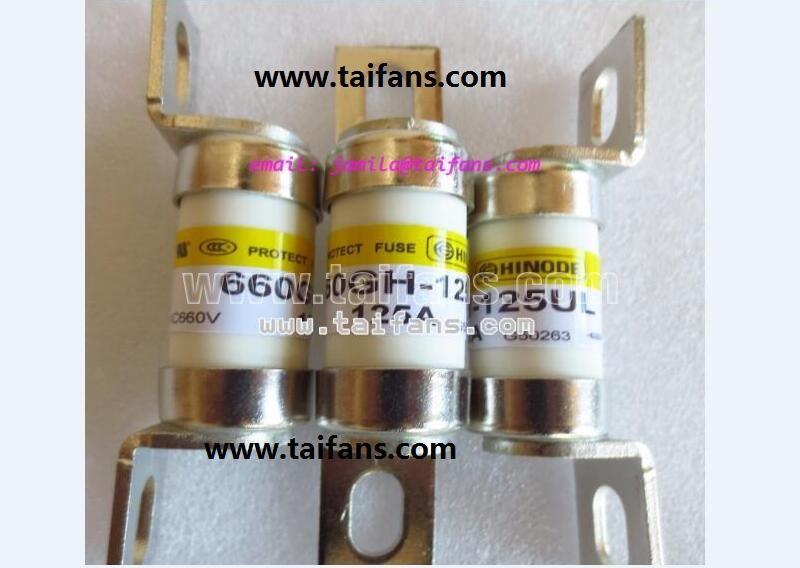 350GH-16 660GH-16