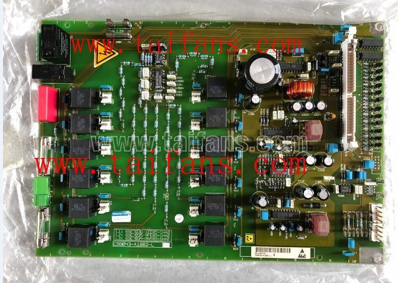 C98043-A1682-L1