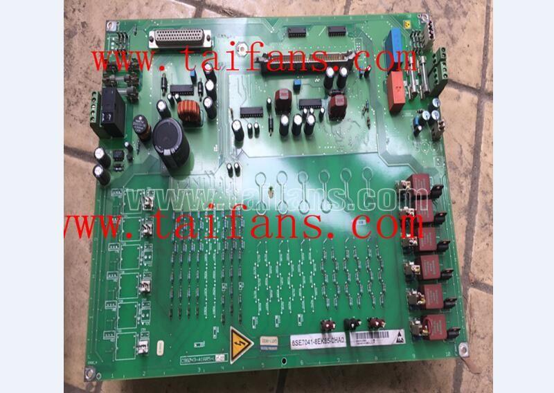 C98043-A1685-L43