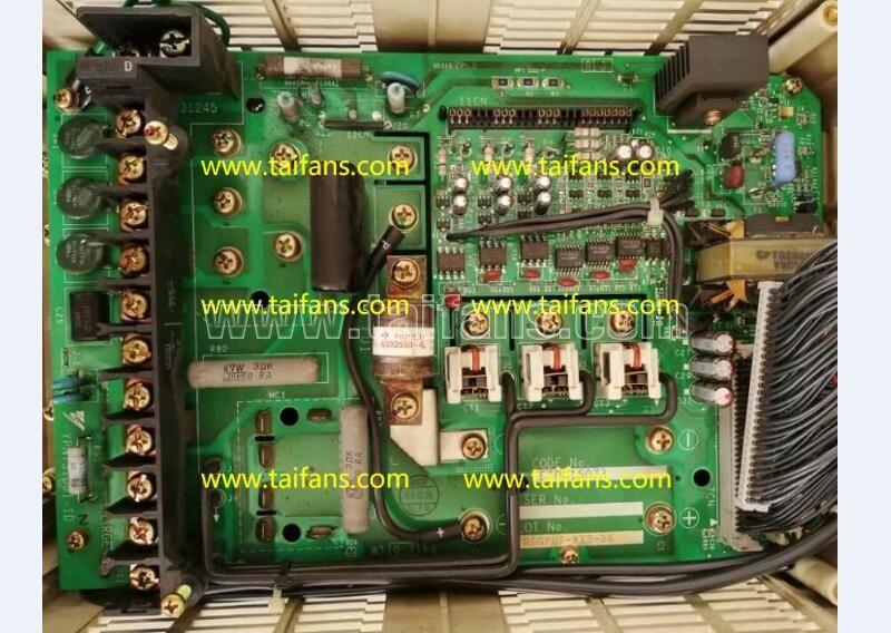 YPNT31001-1C/ETP615072