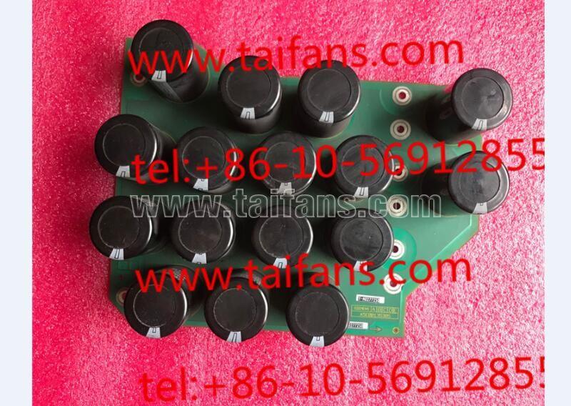 A5E00135385
