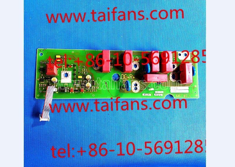 A5E00160438