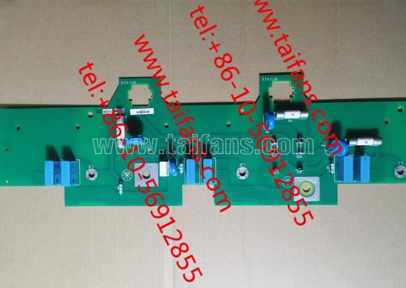 ATV71HC25N4 ATV71E5C20N4