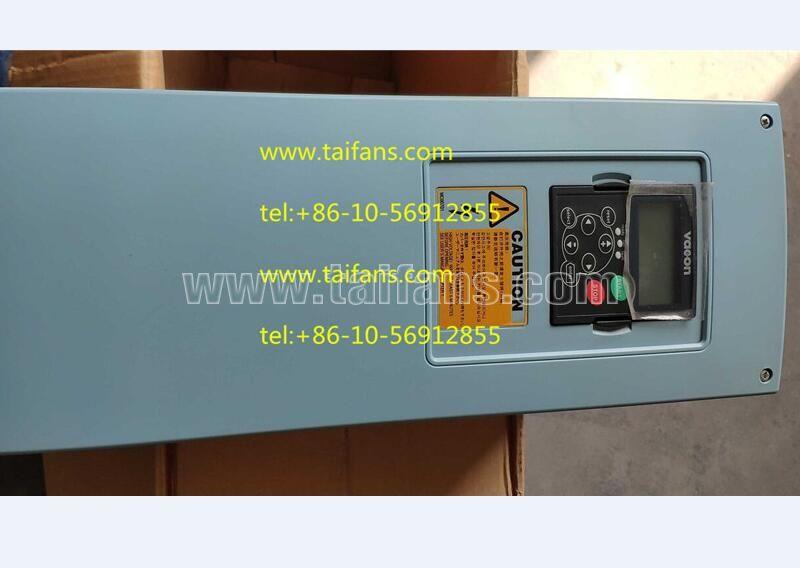 NXP03005G2H0SSSA1A2000000