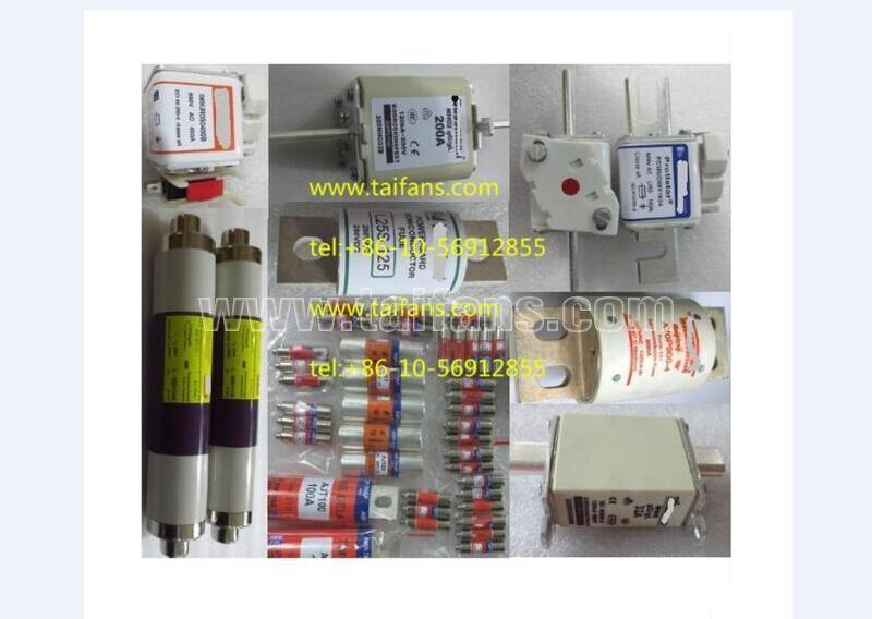 DN000UB50V400 DC122GPV11C315E