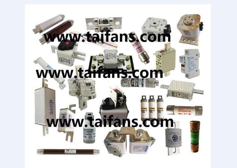 ATMR1/10 ATMR9 FR8GG40V12