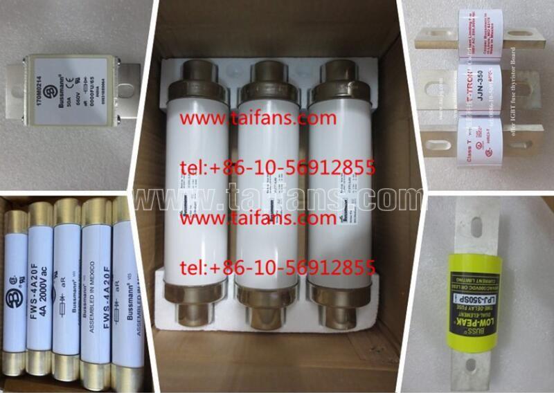 FWC-1A10F 170M2685