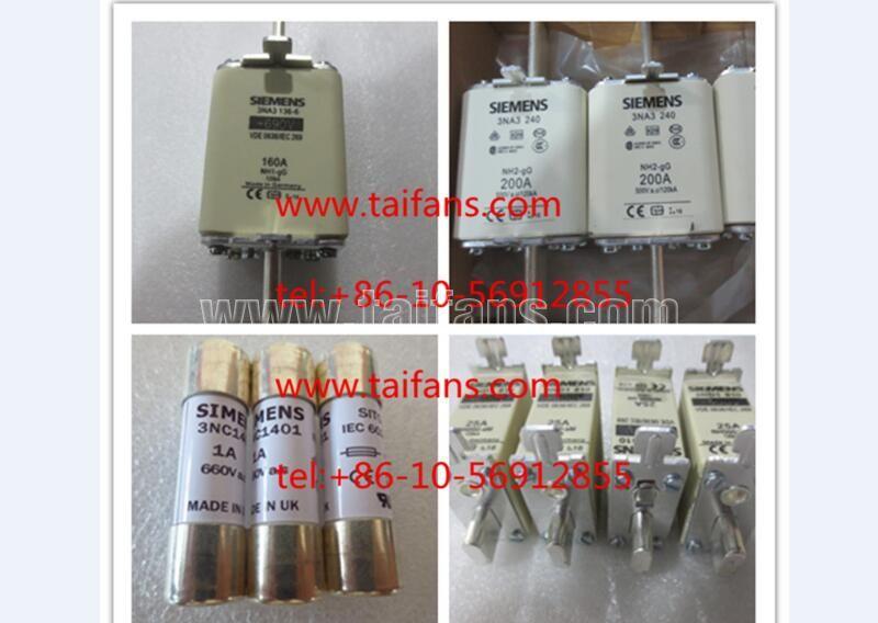 3NW1006-0HG 3NA6810-4