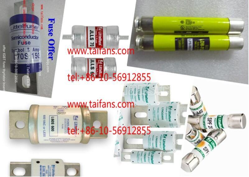 FLNR1/10 FLNR8/10FLNR2-1/4