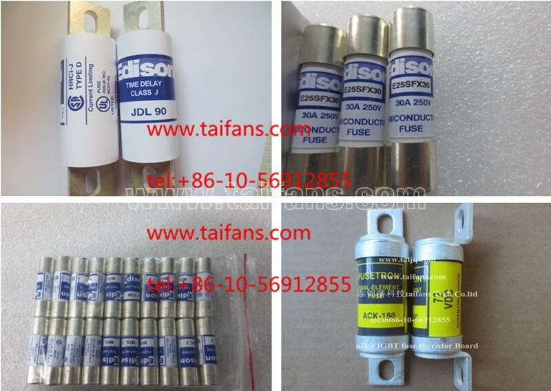 E15SF5 E25S80 E50S90 E60S70