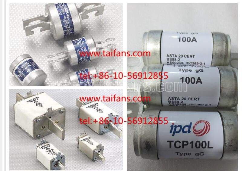 TIS63 TIS80 TIS100 TIS125