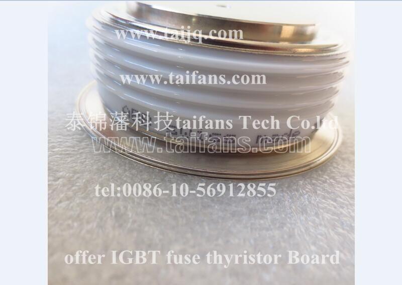 5SDF13H4501 5SDF07H4501