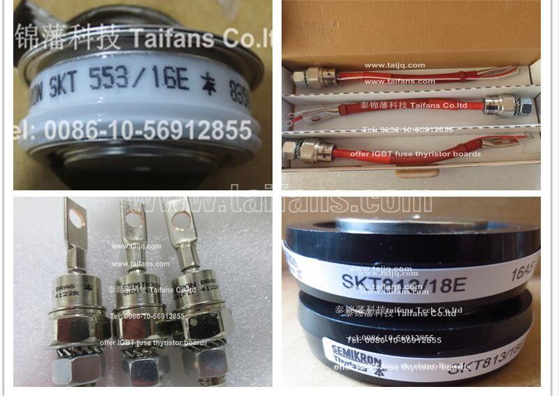 SKT520/18E SKT520/20E SKT520/22E