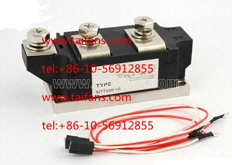 MDT5/3-40-02 MDT5/3-40-03
