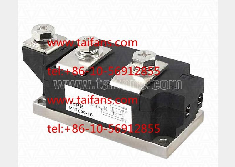 MTD5/3-80-02 MTD5/3-80-03