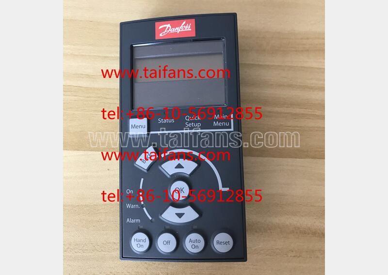 FC301/FC302 FC-301/FC-302