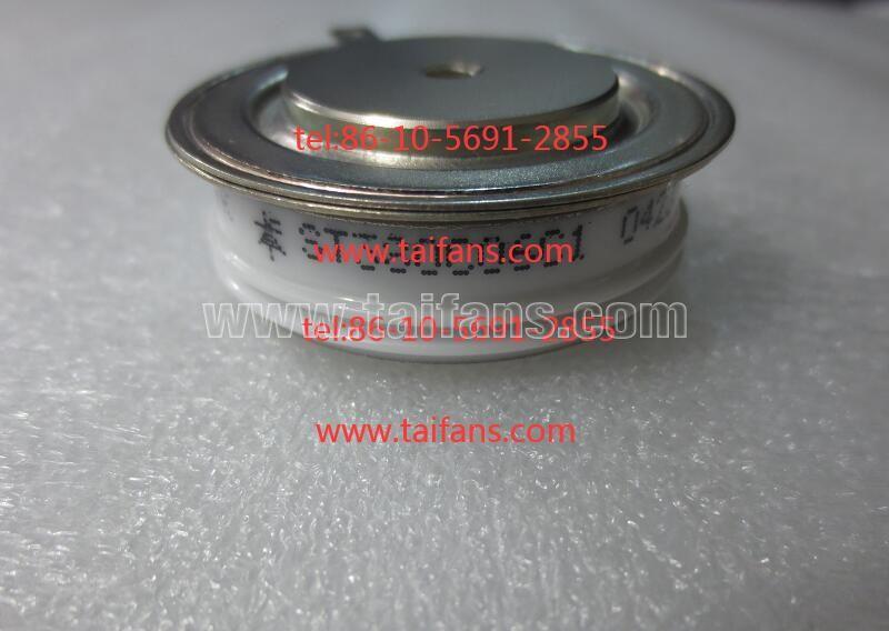 ST650C20L0 ST650C20L0L