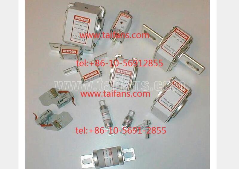 MS3V1-5 MS3V1-5BS MS3V1-5ET