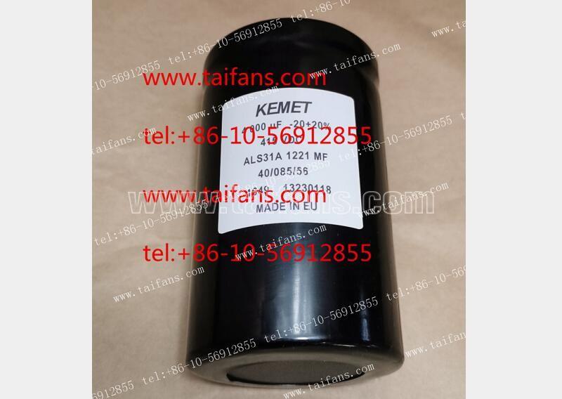 ALS31A1221MF