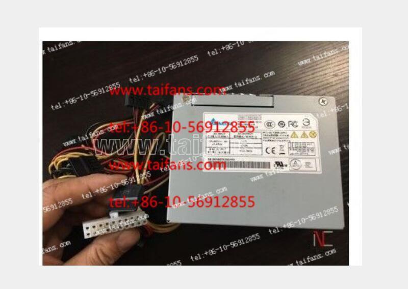 FSP150-10AD DPS-150AB-8A