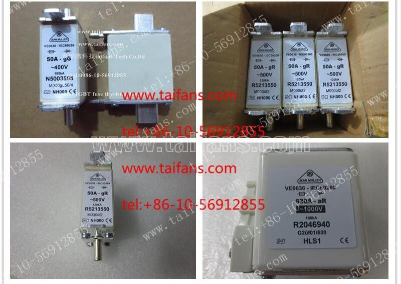 M1DC63/1100V M1DC80/1100V