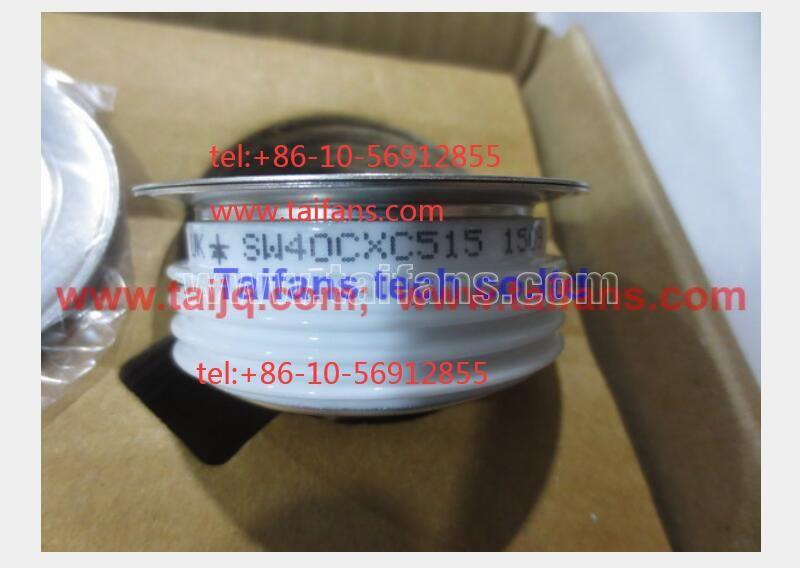 SW40CXC515 W1185LC400 SW42CXC515