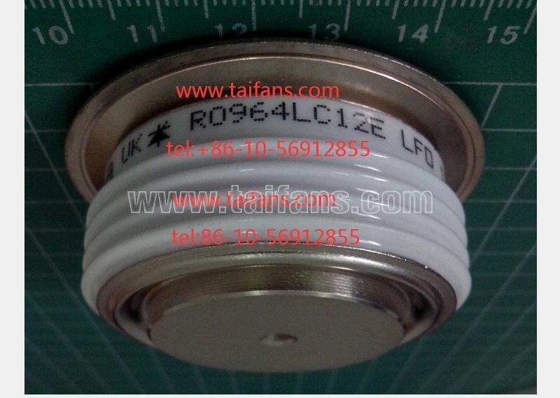 R0964LC12E R0990LC08A R0990LC08B