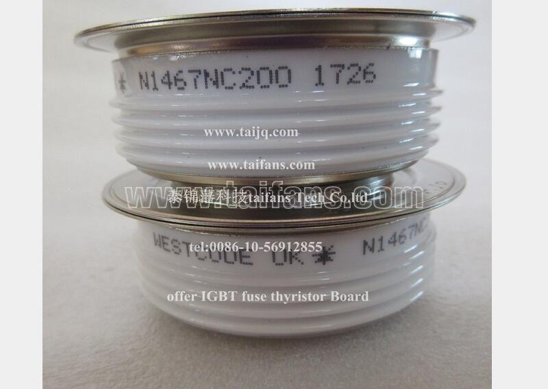N1467NC200