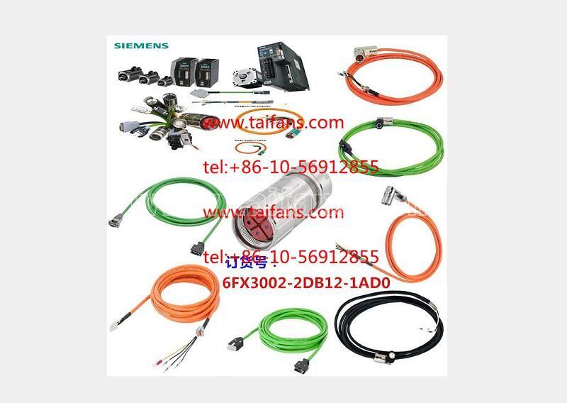 6FX3002-5CK01-1AD0 6FX3002-5CK01-1BA0